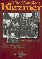 The compleat Klezmer
