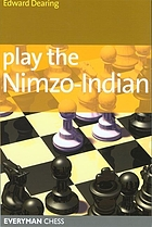 Garry Kasparov on my great predecessors