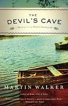 The devil's cave : a Bruno, chief of police novel