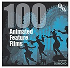 100 Animated Feature Films.