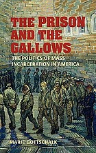 The prison and the gallows : the politics of mass incarceration in America