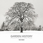 Garden history : philosophy and design, 2000 BC--2000 AD