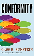 Conformity : the power of social influences