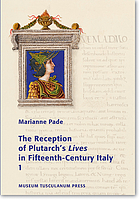 Reception of Plutarch's Lives in fifteenth-century Italy / 2.