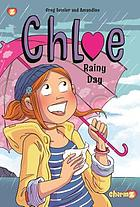 Chloe : rainy day