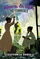 The summoner