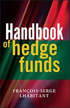 Handbook of hedge funds