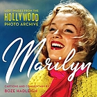 Marilyn : lost images from the Hollywood Photo Archive