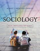 Sociology : your compass for a new world