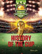 History of the Cup