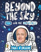 Beyond the sky : you and the universe