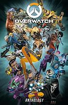 Overwatch - anthology.