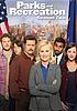 Parks and recreation. / Season two by  Paul Feig