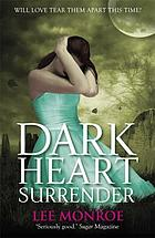 Dark heart surrender