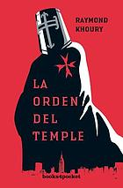 La orden oel temple / The last templar