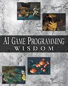 Game AI Pro
