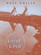 The great circle : a history of the First Nations