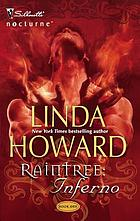 Raintree : inferno