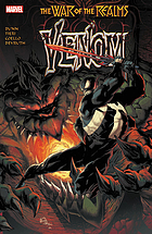 The war of the realms. Venom