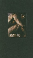 Frankenstein, or, The modern Prometheus : the standard 1831 text