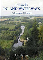 Ireland's inland waterways