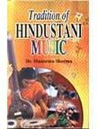 Tradition of Hindustani Music