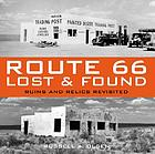 Route 66 : lost & found