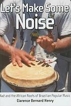 Prophet singer : the voice and vision of Woody Guthrie