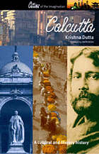Calcutta : a cultural and literary history