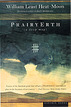PrairyErth : (a deep map)