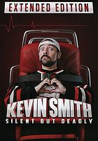 Kevin Smith : silent but deadly