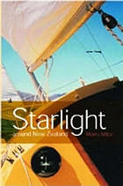 Starlight around New Zealand : a circumnavigation in a trailer yacht