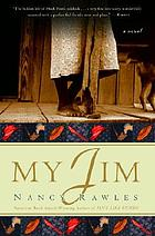 My Jim : a novel