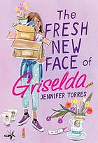 The fresh new face of Griselda