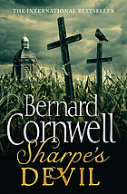 Sharpe's devil : Richard Sharpe and the Emperor, 1820-21