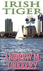 Irish tiger : a Nuala Anne McGrail novel