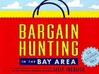 Bargain hunting in the Bay Area