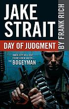 Jake Strait : day of judgment