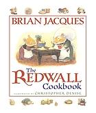 The Redwall cookbook