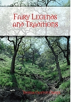 Fairy legends and traditions.