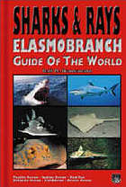 Sharks & rays : elasmobranch guide of the world