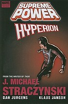 Supreme power. Hyperion