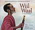 Wiil Waal : a Somali folktale by  Kathleen M Moriarty