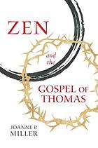 Zen and the Gospel of Thomas