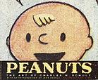 Peanuts : the art of Charles M. Schulz