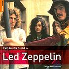 The rough guide to Led Zeppelin