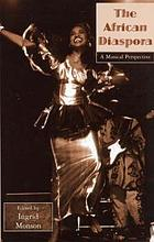 The african diaspora : a musical perspective