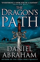 Dagger and the coin. 01 : The dragon's path