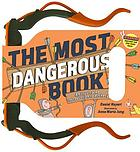 The most dangerous book : an illustrated introduction to archery