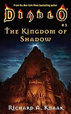 The kingdom of shadow